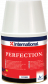 INTERNATIONAL PERFECTION 750 ML