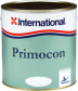 INTERNATIONAL PRIMOCON 2,5 LT